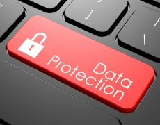 General Data Protection Act