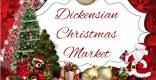 Dickensian Christmas Market
