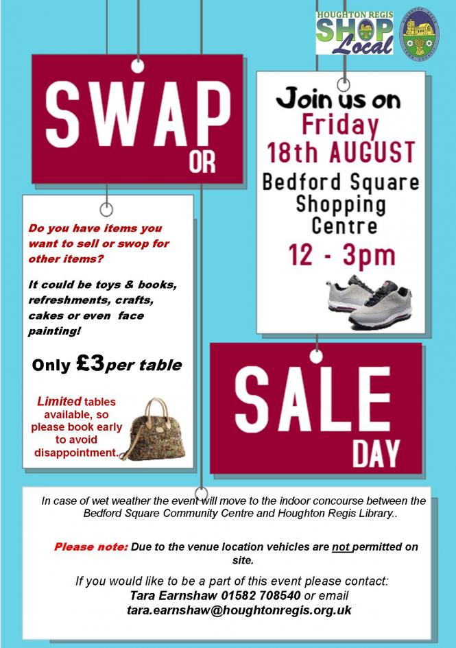 665_Swap or Sale poster.jpg