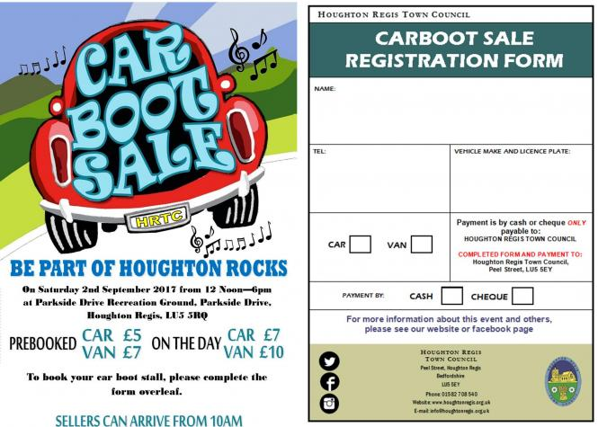 665_Car Boot forms.jpg