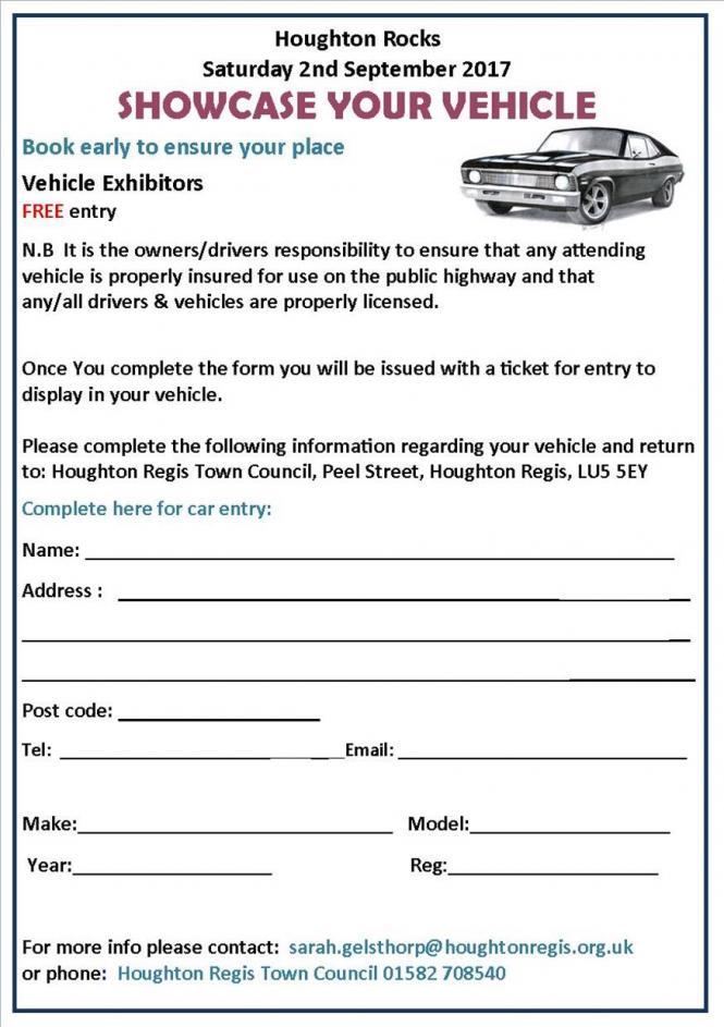 665_Car Show HR Form.jpg