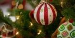 Mayors Christmas Carol Service
