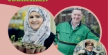 Be a Central Bedfordshire councillor