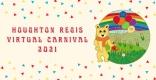 Houghton Regis Virtual Carnival 2020