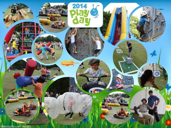 665_playday 2014 collage.jpg